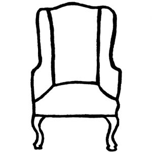 site icon for Cape Cod Upholstery Shop South Dennis, MA 02660